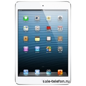 Apple:iPad:Apple iPad mini 64Gb Wi-Fi + Cellular